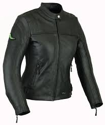 ladies motorcycle jacket ladies women biker motorbike motorcycle ridex lj6 ce protector