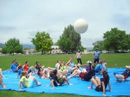 Backyard Picnic Games - 400 best teens in the library images on pinterest garden games