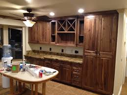 100 kitchen cabinets installers how to install cabinet