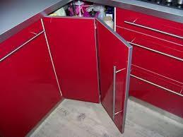 cuisine en angle ikea cuisine ikea ringhult photos de design d intérieur et
