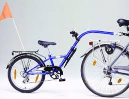 siege velo a partir de quel age conseil matériel svp remorque siège vélo bebe ch
