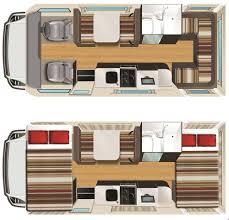 pandora rv vehicle information by star rv star rv australia pandora rv plans 2