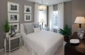 wohnideen schlafzimmer grau unglaubliche wohnideen schlafzimmer grau frisuren kleider