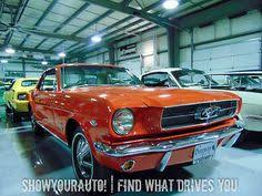 1965 mustang convertible for sale ebay ebay 1965 ford mustang convertible 1965 mustang convertible