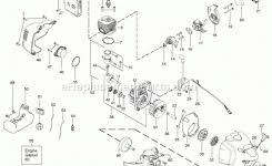 Kohler Kitchen Faucet Parts Kohler K 6227 C11 Parts List And Diagram Ereplacementparts For