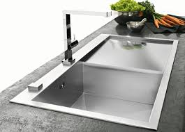 Brilliant Kitchen Sinks Online Kitchen Sinks Stainless Steel - Stainless steel kitchen sinks cheap