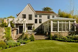 Hip Roof Images by Exterior Design Wonderful Design For Traditional Exterior With