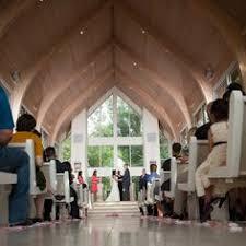 wedding venues tulsa tulsa wedding photography at philbrook storybook wedding