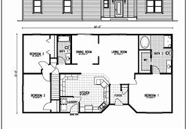 jim walter home floor plans jim walter home floor plans fresh marvellous blueprint plans for