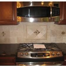 Houzz Kitchen Tile Backsplash by Ceramic Tile Backsplash Perfect Ceramic Backsplash Tile Best