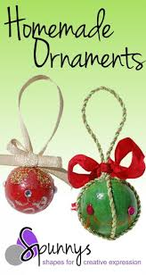 135 best crafty foam ball crafts images on pinterest crafts