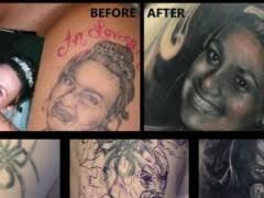 Bad Tattoo Meme - bad tattoos weknowmemes