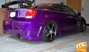 modified toyota modified toyota celica gts 2000 cars pinterest toyota celica