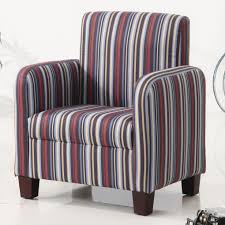 Armchair For Kids Baby Rocking Chair Upholstered Chair Chair For Toddler Boy Small