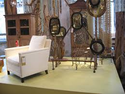 Top Interior Design Home Furnishing Stores by Top 10 Design Stores In Nyc New York Design Agenda