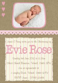 Christening Card Invitations Baby Baptism Invitations Free Baby Christening