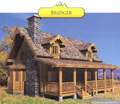 Small Log Cabin Home Plans 153 Best Small Log Home Plans Ideas Images On Pinterest Log