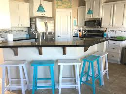 tips on how to find the perfect counter tops for your kitchen