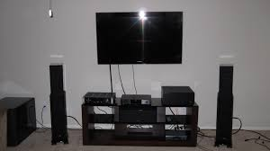 home theater speaker placement i have questions on speaker placement speaker options u2014 polk audio