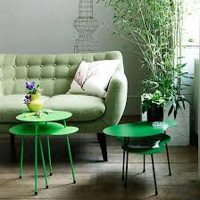 trends colors 2017 decoration with greenery the color of hope