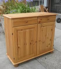 uhuru furniture u0026 collectibles sold pine ikea cabinet 40