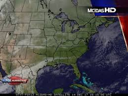 satellite map of florida usa new hshire state concord extruded on the satellite map map