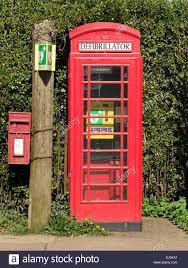 public access defibrillator stock photos u0026 public access