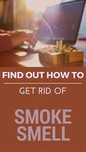 How To Get Cigarette Smell Out Of Upholstery How To Get Smoke Smell Out Of Clothes Without Washing Diy