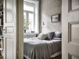 scandinavian design a sweet apartment in gothenburg sweden the neo trad