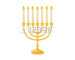 shabbat menorah 221 shabbat candles stock illustrations cliparts and royalty free