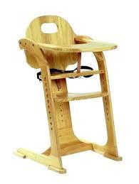chaise haute volutive bois chaise haute bois ikea franklin tabouret de bar a dossier pliant