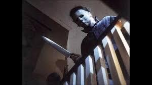 halloween 1978 2009 youtube