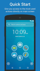 launcher pro apk smart launcher pro 3 3 26 010 apk for android aptoide