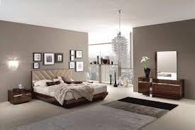 Tribeca Bedroom Furniture by Bedroom Winsome Exclusive Bedroom Sets Bedroom Interior Bed