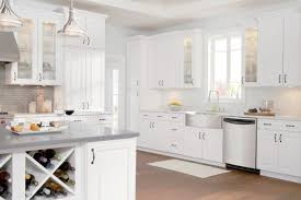 timberlake cabinets home depot timberlake cabinets home depot image of local worship