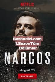 Seeking 1 Sezon Narcos 1 Sezon 1 Bölüm En Iyi Uyuşturucu Konulu Dizi Olmayı