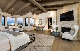 mansion bedrooms 534 crestline modern open space mansion http www caandesign com