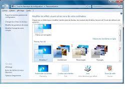 changer l arri e plan du bureau module 2 le système d exploitation windows 7 2 3 l arrière plan