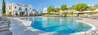 Portugal On The World Map 5 Star Luxury Resort In Algarve Dunas Douradas Beach Club