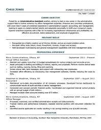 Resume Templates To Download For Free Career U0026 Life Situation Resume Templates Resume Companion