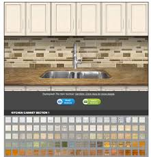 Kitchen Cabinets Design Software by 20 Home Design Software Programs Interior U0026 Outdoor