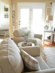 modern farmhouse living room fionaandersenphotography com