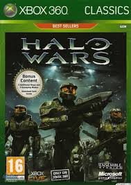 halo wars xbox 360 game wallpapers halo images halo wars cover hd wallpaper and background photos