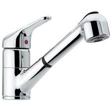 rubinetti miscelatori cucina rubinetti cucina con doccia estraibile bagno italiano