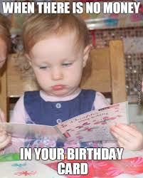 Birthday Weekend Meme - birthday memes best collection of funny birthday pictures