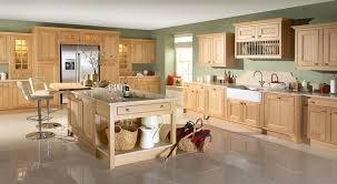 oak kitchen modern kitchen amazing kitchen collection kitchen collection magazine