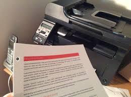 Ipad The Missing Printing Manual Zdnet