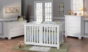 Pali Marina Crib Grey Distressed Baby Crib Cribs Decoration