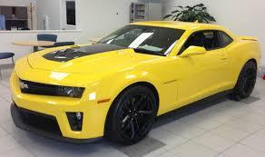 uk chevrolet camaro chevrolet camaro zl1 supercharged car dealerships uk