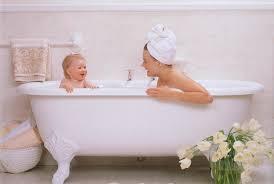 Bathtub Reglazing Kitchener Waterloo by Articles With Redo Bathtub Caulking Tag Excellent Redo Bathtub
